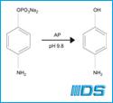 p-AminoPhenyl Phosphate