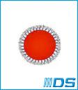 DropSens - Quantum Dots