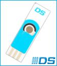 Thick-Film Titanium Electrodes