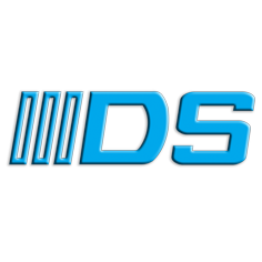 DropSens - OTEMIX