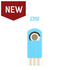 DropSens - CO10