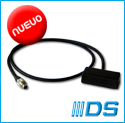 Conector CAST-TLFCL