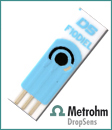 Screen-printed electrodes for uric acid detection - Metrohm DropSens