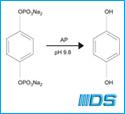 Hydroquinone Diphosphate