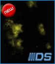 DropSens - Quantum Dots modified with Streptavidin